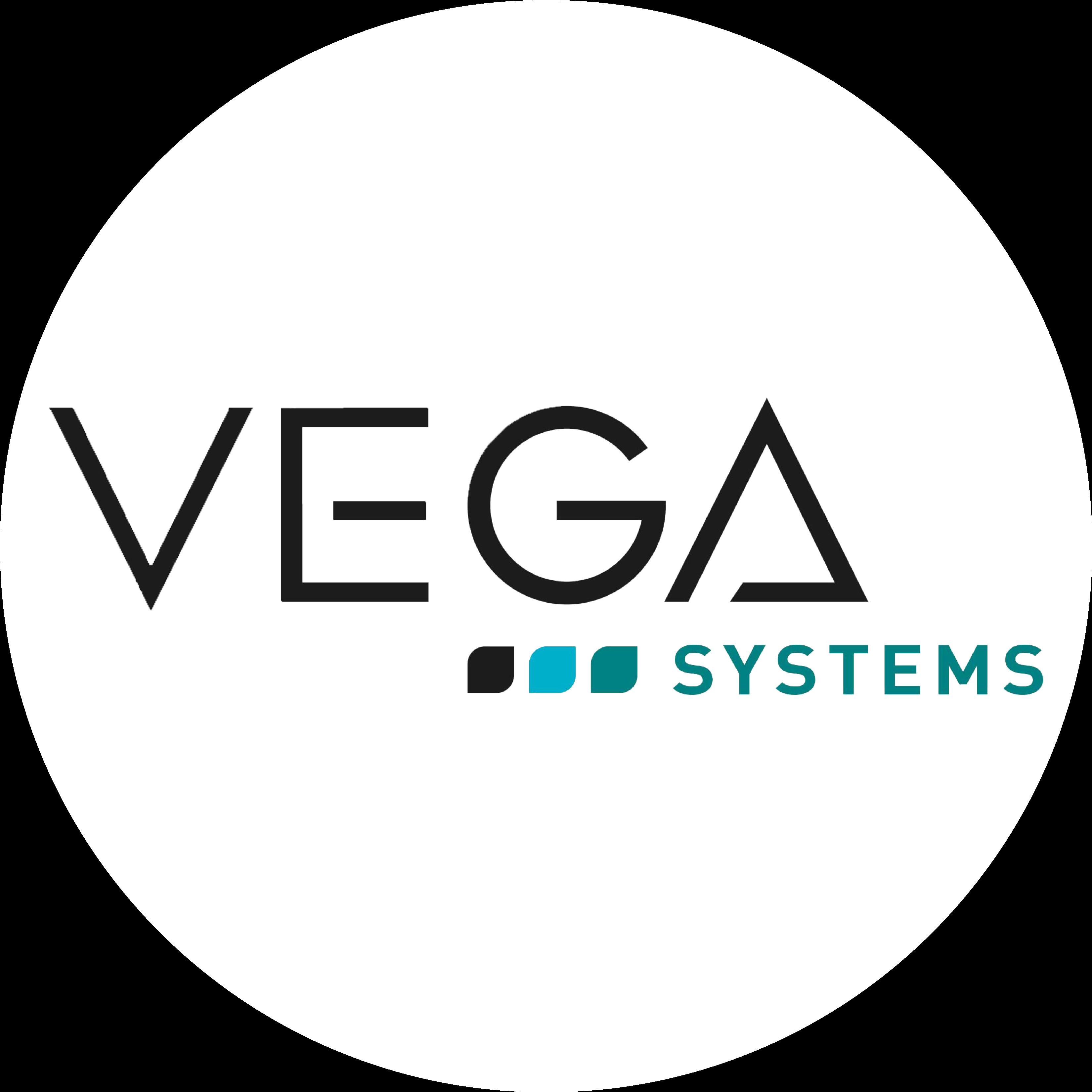 VEGA SYSTEMS