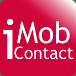 iMob Contact