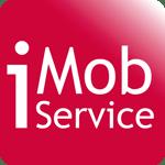 iMob Service