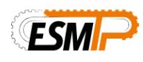 ESM-TP