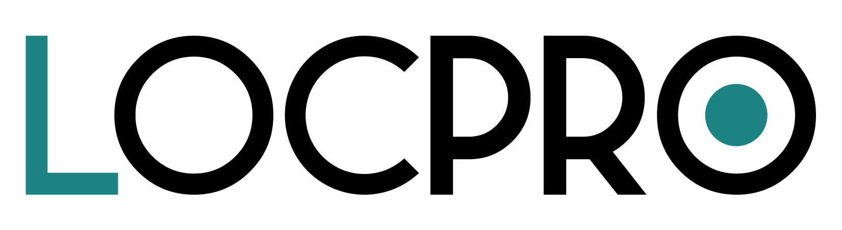 LOCPRO-1