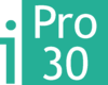 iPro30
