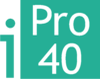 iPro40