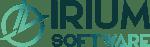 IRIUM - LOGO 2020 HD fond transparent no-margin
