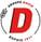 groupe david
