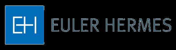 Heuler Hermes-1