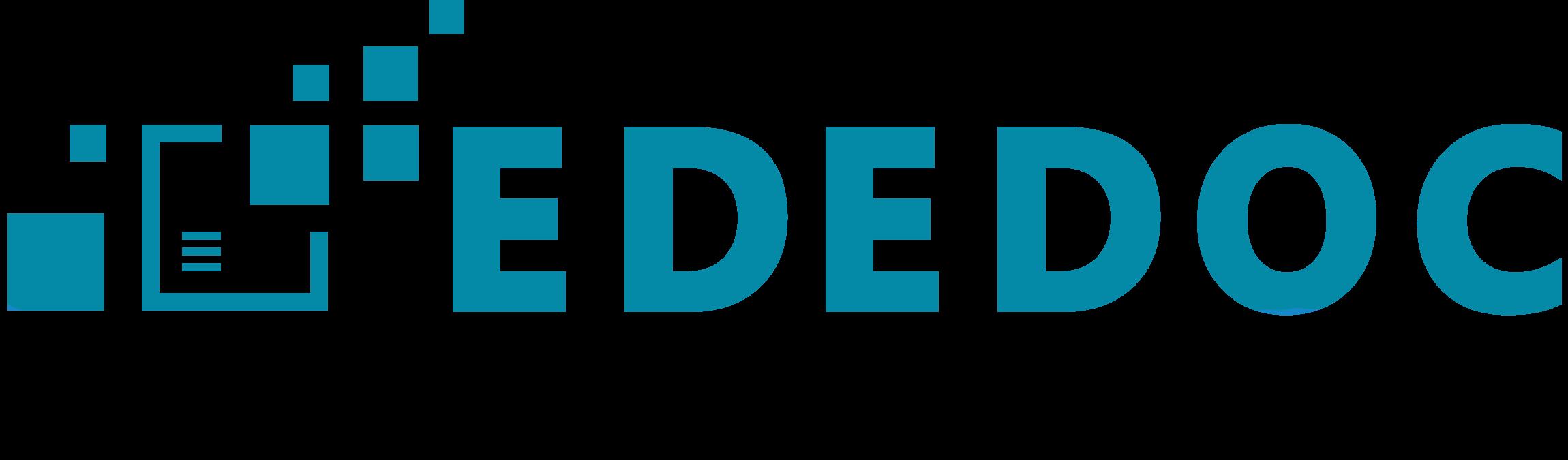 ededoc