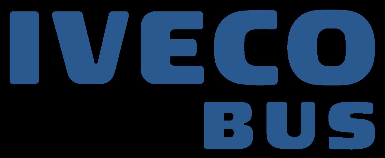 Iveco_Bus