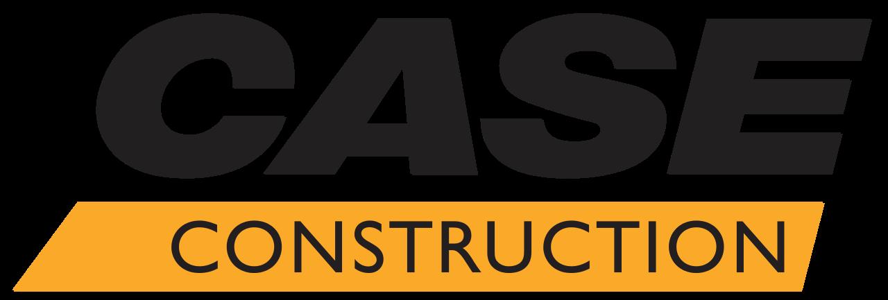 case construction