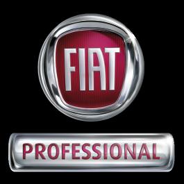 fiatProfessional