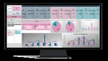 iReporting et KPI
