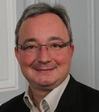 Benoit Egon