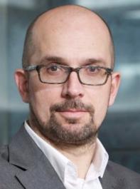 Nicolas Crouzevialle