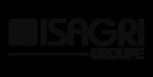 Groupe ISAGRI