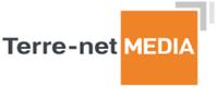 Terre-net média