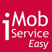iMob Service Easy pour iPro