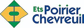 erp Poirier Chevreuil logiciel de gestion