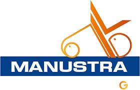 Manustra-SAS